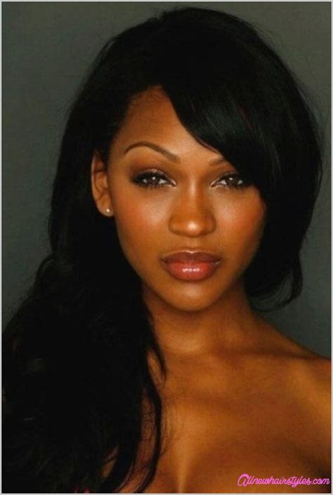 meagan good allnewhairstyles com