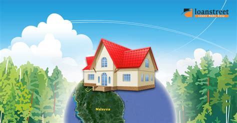 buy house in malaysia foreigner foreigner buy house in malaysia 28 images malaysia to charge foreigners more for