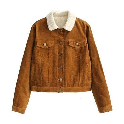 Corduroy Jacket best 20 corduroy jacket ideas on pink jacket