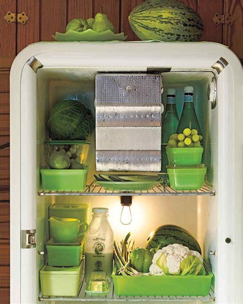 martha s jadeite collection martha stewart