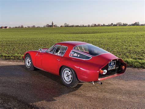 Alfa Romeo Zagato by Wie Houdt Deze Alfa Romeo Giulia Zagato In Nederland