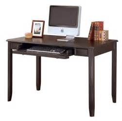 Small Desk Furniture City Liquidators Furniture Warehouse Office Furniture Desks Portland Or S Leader In New