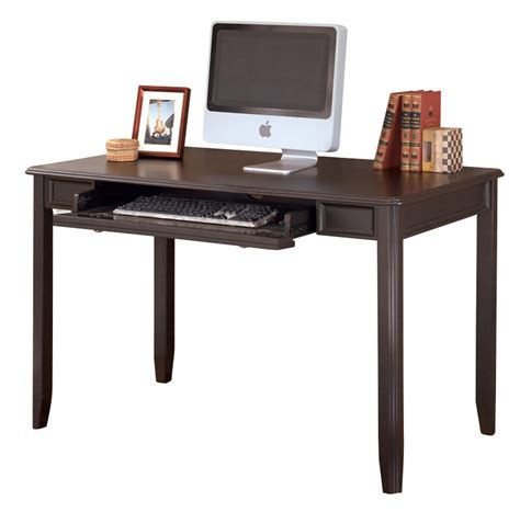 Small Home Desks Small Office Desks For Home Style Yvotube