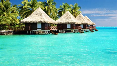 overwater bungalows punta cana gem vacation spots to visit before you die steven