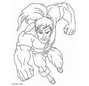 Hulk Boyama Kağıtları Okul &246ncesi Resimleri