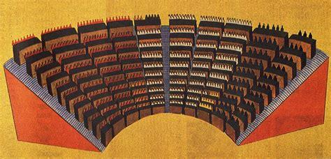 palazzo della dei deputati l archivio storico della dei deputati