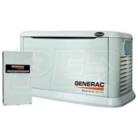 generac guardian 20kw wiring diagram efcaviation