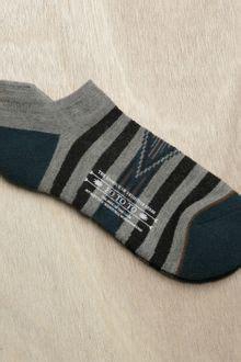 native pattern socks sasquatchfabrix eototo native border hi socks in blue for