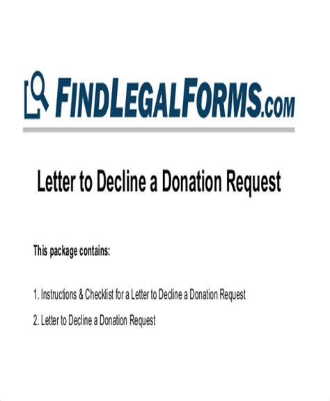 Sponsorship Letter Rejection Sle Sponsorship Letter 9 Exles In Word Pdf