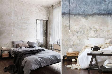 pinturas rusticas para interiores tipos de pintura para paredes y otros elementos decorativos