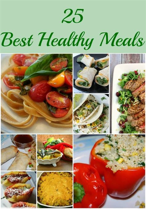 best 25 healthy recipes for two ideas on healthy meals for two easy healthy 25 of the best hearty healthy recipes for winter meals rural