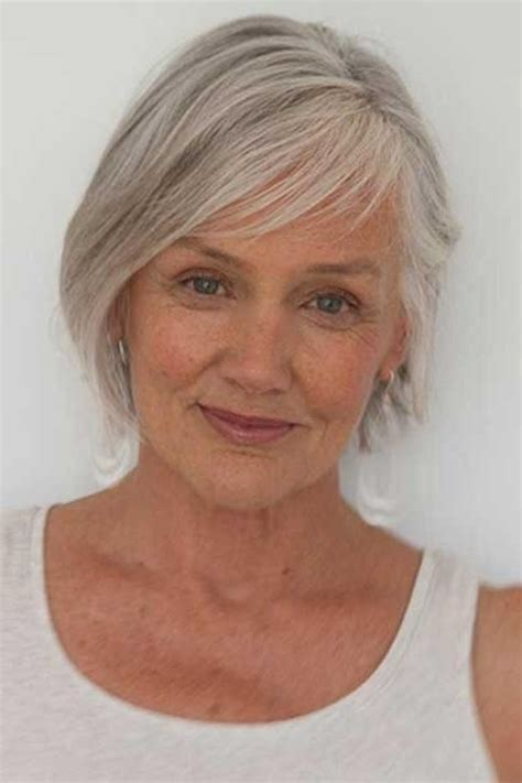 bob hairstyles in your 50s 2018 latest short bob hairstyles for over 50s