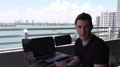 mobile day best multi monitor mobile day trading setup