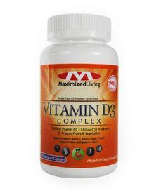 Neuro Cleanse Detox Maximized Living by Vitamins Supplements On Scripts Whey