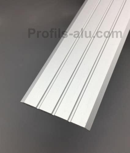 Barre De Seuil Passe Cable by Barre De Seuil Plate Www Profils Alu