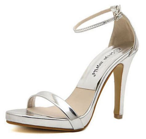 gold sandals on sale 2014 sale s sandals gold and silver open toed