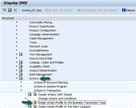 Sap Crm Quick Guide