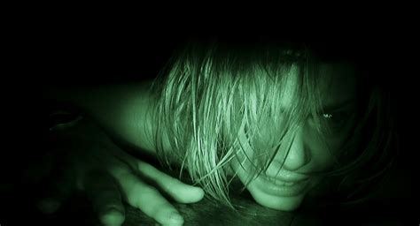 film horor visions rec review rely on horror