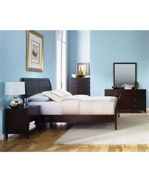 bedroom furniture perfect macys bedroom furniture macy s pin by sally hill on bedroom ideas pinterest