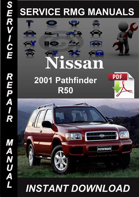 repair voice data communications 1993 mazda mpv auto manual service manual repair voice data communications 2005 nissan pathfinder instrument cluster