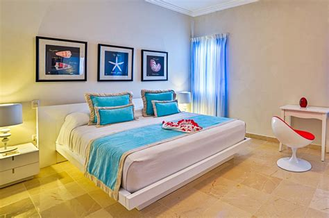 2 bedroom suites caribbean all inclusive presidential suites punta cana suites punta cana presidential suites all inclusive
