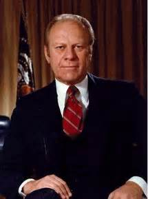 When Was Ford President Gerald R Ford Image Gallery Presidents Of The United