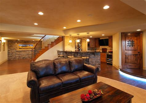 L Shaped House Plans by Reduce The Risk Of Flooding In Your Finished Basement