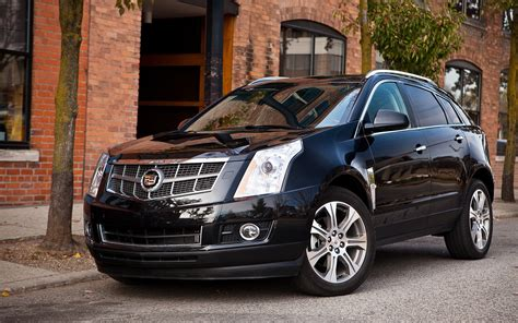 Cadillac Xrx by 2016 Cadillac Srx Release Date And Price Cars Release Date