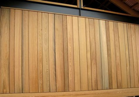 Shiplap Paneling For Sale Cypress Shiplap Siding Archtecture