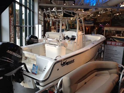 mako boats for sale in ohio mako 214 cc boats for sale in united states boats