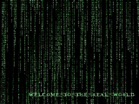 Matrix Tv Digital matrix digital by the matrix guru on deviantart