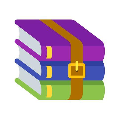 design icon file folder icons for