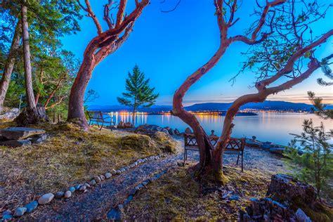 Phone Lookup Bc Homes For Sale Nanaimo Bc Real Estate Nanaimo Columbia