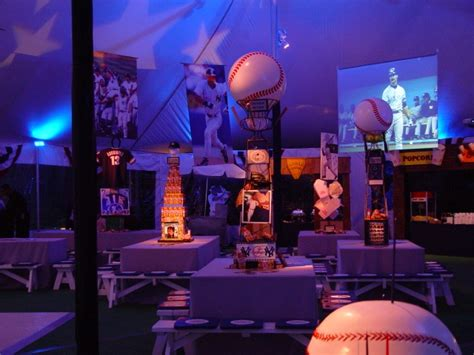 themed events corporate sports theme gallery eggsotic events