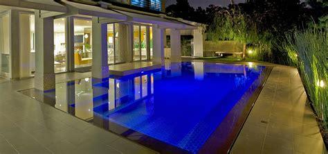 designer pools john crystal pools los angeles southern california pool