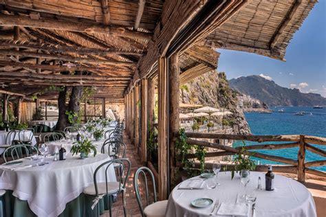 santa caterina hotel santa caterina amalfi and 60 handpicked hotels in