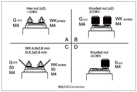 Klep Set K 1 Byson Limited kus 0 5 bar generator pressure sensor without alarm view 5 bar pressure sensor kus
