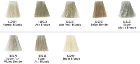 keune 5 23 haircolor use 10 for how on hair 5 x keune tinta color hair color 60ml select your color