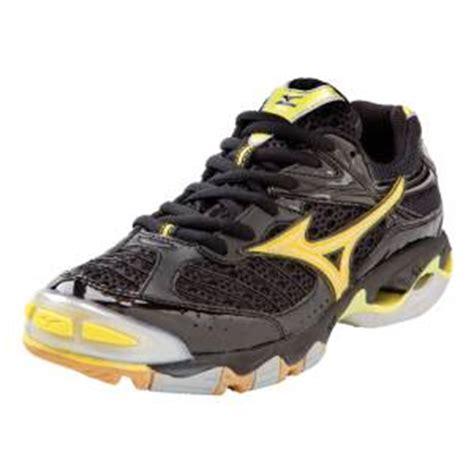 Sepatu Volley Mizuno Original sepatu volley mizuno
