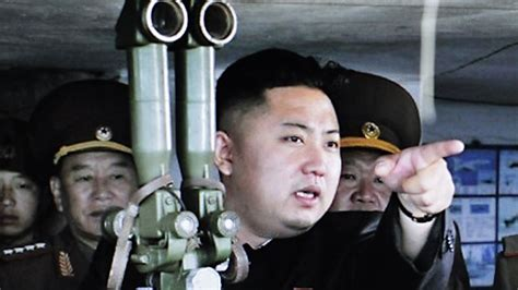 kim jong un autobiography what cha watchin screengrabs from the chronicle staff