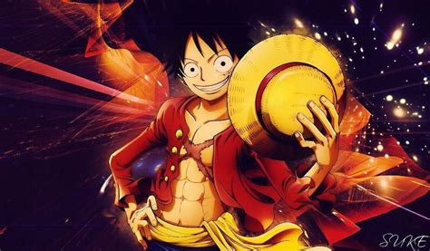 wallpaper android luffy wallpapers one piece luffy wallpaper cave