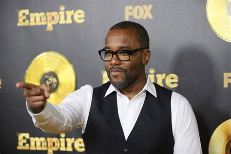 empire tv show renewed for season 2 empire tv show renewed for season 2