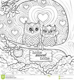 therapy coloring pages therapy coloring pages to and print for free