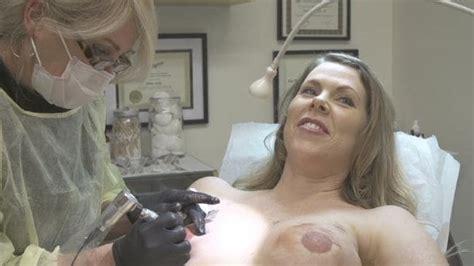 nipple tattoo price unplanned america nipple tattoos and new ink at shamrock