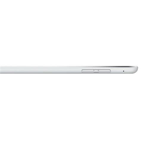 apple pro 9 7 32gb silver apple pro 9 7 quot 32gb silver pccomponentes