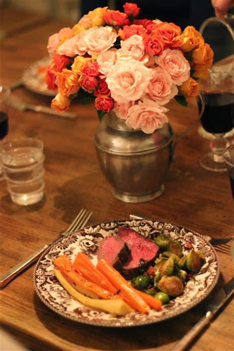 barefoot contessa menus jenny steffens hobick a barefoot contessa dinner party