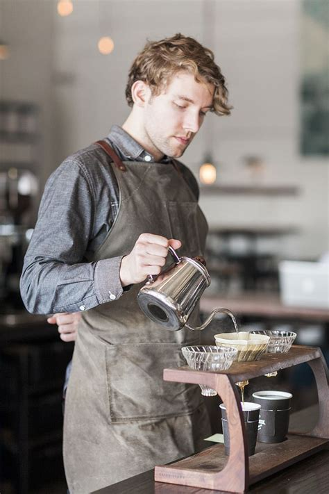 barista parlor the makers 368 best images about cup o tea guvnor on pinterest