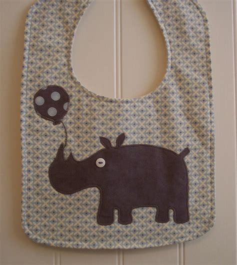 Handmade Gifts For Baby Boy - 8 best images about rhino on horns crochet