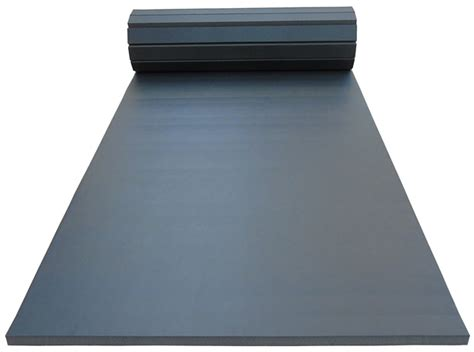 Roll Out Mat by Roll Out Mats Gymnastics Mats Fitness Mats