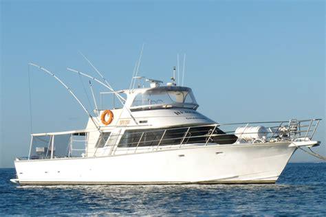 boat paint perth heron boat charters swan river rottnest carnac island